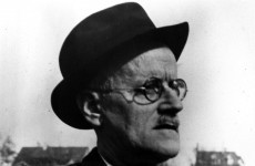 Bloomsday breakfasts, walks, talks and music celebrate Joyce's iconic work