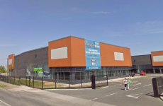 Witnesses sought after man shot in car outside Balbriggan gym