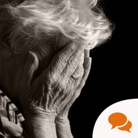 Opinion: Would you know if an older relative, friend or neighbour was being abused?