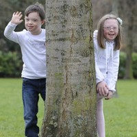 Down Syndrome Ireland worried discretionary medical cards won't be returned as promised