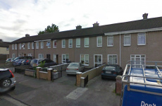 52-year-old man killed in Clondalkin murder