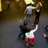 Bounden: the app that tricks users into performing ballet