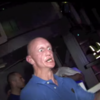 Rave club promo video is one of the best and most horrifying things ever
