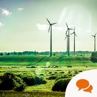 Opinion: Why is community renewable energy important?