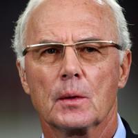 FIFA bans Beckenbauer over Qatar inquiry rejection