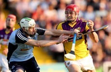 5 talking points before Dublin and Wexford meet in tonight's Leinster hurling semi-final