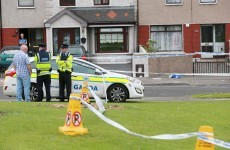 "Condition of six-year-old boy shot in Dublin described as ""non life-threatening"""