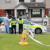 """Condition of six-year-old boy shot in Dublin described as """"non life-threatening"""""""