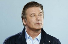 Alec Baldwin considers running for New York mayor after 'Weinergate'