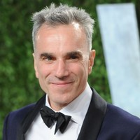 Daniel Day-Lewis has been given a knighthood by Queen Elizabeth