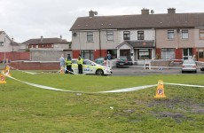Child shooting: Gardaí following definite line of inquiry, call on perpetrators to turn themselves in