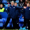 Alan Irvine is confirmed as the new Head Coach of West Brom
