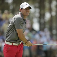 Scott, McIlroy begin chasing Kaymer at US Open