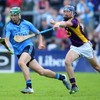 Déjà vu: 11 more British-based people who have just discovered hurling on Sky Sports