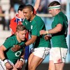Argentina series win for Ireland as Madigan and Zebo add garnish