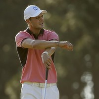 Martin Kaymer leads US Open by five after clutch birdie on 18
