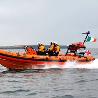 Two divers die in separate incidents in Cork and Donegal