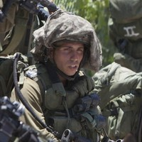 Israel blames Hamas for teens' kidnapping as massive search enters third day