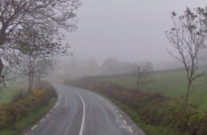 14-year-old girl killed and baby injured in Kerry car crash