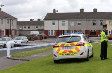 "Ballyfermot shooting victim ""largely conscious"" as family keep bedside vigil"