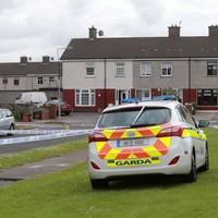 "Ballyfermot shooting victim ""largely conscious"" as family keep bedside vigil"