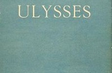 11 people who haven't read Ulysses either