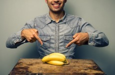 After 7 years and almost €7 million, super banana will face its first human trial