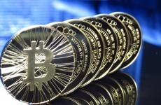 Apple approves first bitcoin trading app after policy change