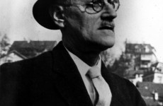 Read 90 letters James Joyce wrote to his family