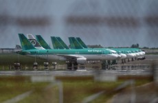 €780mn airport pension hole: Expert panel urges Aer Lingus and DAA to pay more