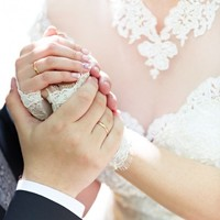 Britain bans 'hidden practice' of forced marriage