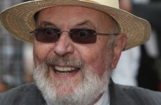 "David Norris undergoes successful liver transplant, but is still ""a bit feeble"""