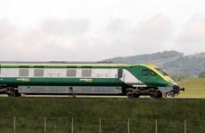 SIPTU members at Irish Rail to vote on new proposals