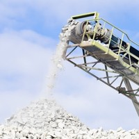 "Strikes begin at Roadstone quarries over ""major"" pay cuts"