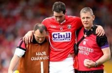 Good news for Cork hurling fans, Mark Ellis expected to be fit for Munster final