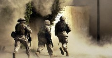 Nightmare for Obama as US confirms that troops will return to Iraq