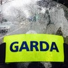 Three men and three women arrested over organised criminal activity