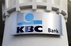 On the way out? KBC Bank considers a sale of its Irish outfit
