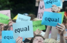 Revised bill would allow people to legally change their gender at age 16 or 17
