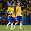 Lacklustre Brazil frustrated by the inspired form of Mexico goalkeeper