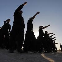 Iraqi militants attack country's main oil refinery