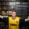 The world's largest video game collection has been sold ...