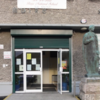 Parents and teachers fight to keep 'the best school in Ballyfermot' open