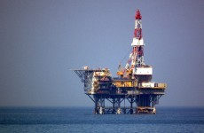 Ireland will receive more taxes from oil and gas exploration under new terms
