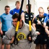 The Big Idea: High end training that pays for itself