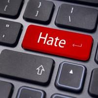 "Lack of hate crime legislation creates ""permission to hate"" in Irish society"
