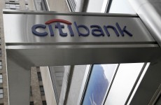 US Citigroup customers targeted by hackers