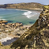 Coastal tourism could be worth €2bn and sustain 80,000 jobs... but only if we think big