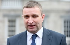 Fianna Fáil won't comment on one of its TDs asking a judge not to jail a drug dealer