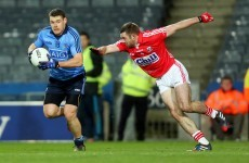 Galvin handed Championship chance as Cork name team to face Tipp